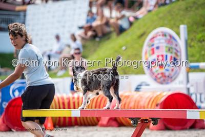 Tom von Kapherr Photography-9268