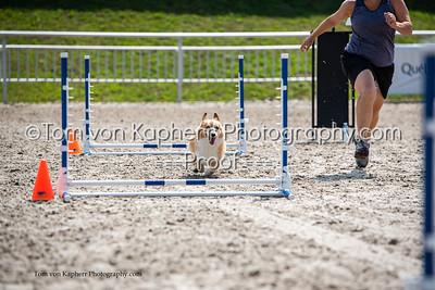 Tom von Kapherr Photography-9281