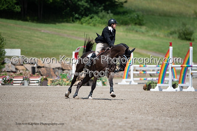 Tom von Kapherr Photography-5584