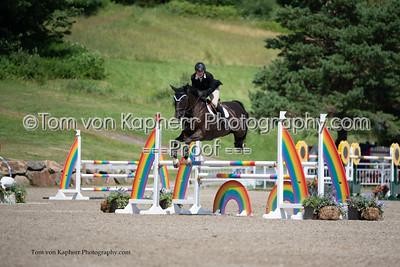 Tom von Kapherr Photography-5583
