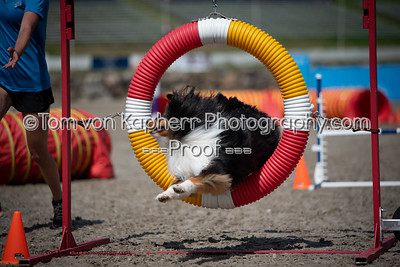 Tom von Kapherr Photography-5563