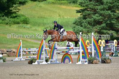 Tom von Kapherr Photography-5551