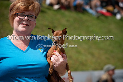 Tom von Kapherr Photography-5533