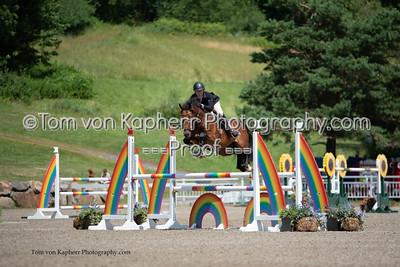 Tom von Kapherr Photography-5535