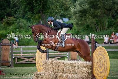 Tom von Kapherr Photography-5164
