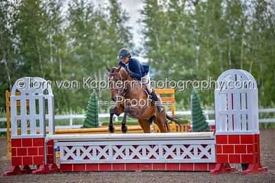 Tom von Kapherr Photography-6323