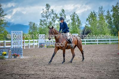 Tom von Kapherr Photography-6318