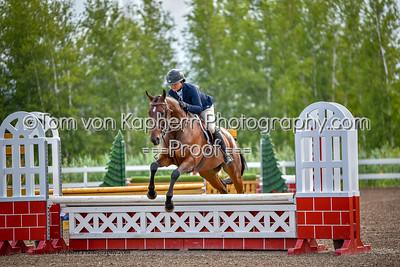 Tom von Kapherr Photography-6317