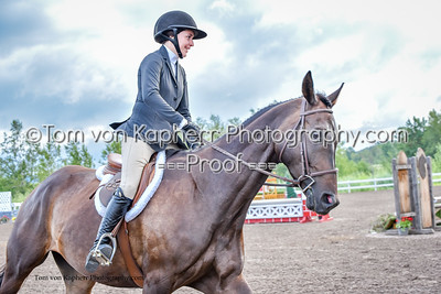 Tom von Kapherr Photography-6304