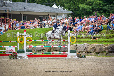 Tom von Kapherr Photography-7882