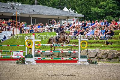 Tom von Kapherr Photography-7875