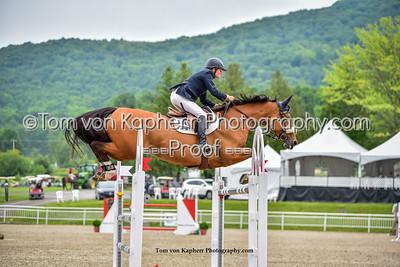 Tom von Kapherr Photography-7869