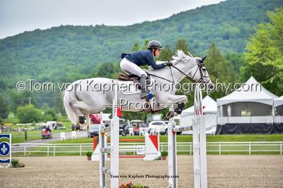 Tom von Kapherr Photography-7880