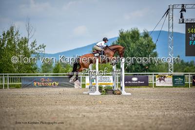 Tom von Kapherr Photography-7623