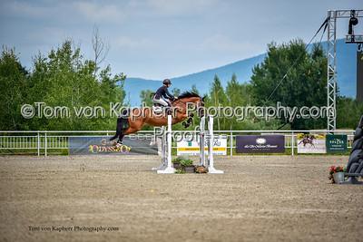 Tom von Kapherr Photography-7614