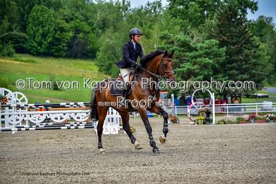 Tom von Kapherr Photography-7625