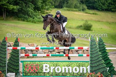 Tom von Kapherr Photography-4023