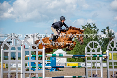 Tom von Kapherr Photography-3900