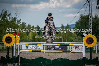 Tom von Kapherr Photography-3933