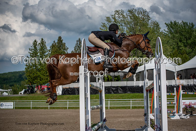Tom von Kapherr Photography-3943