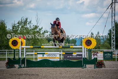 Tom von Kapherr Photography-3910