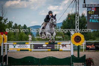 Tom von Kapherr Photography-3924