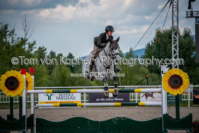 Tom von Kapherr Photography-3930