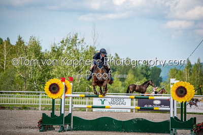 Tom von Kapherr Photography-3902