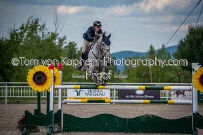 Tom von Kapherr Photography-3938