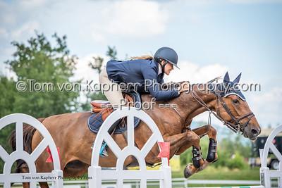 Tom von Kapherr Photography-3903
