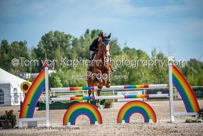 Tom von Kapherr Photography-3313