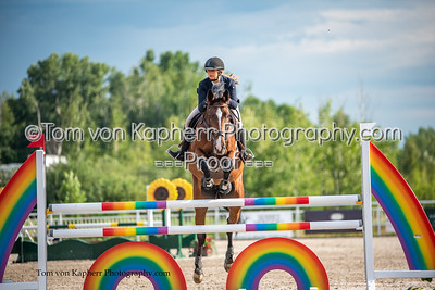 Tom von Kapherr Photography-3308