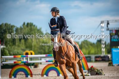 Tom von Kapherr Photography-3315