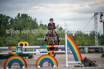 Tom von Kapherr Photography-3303