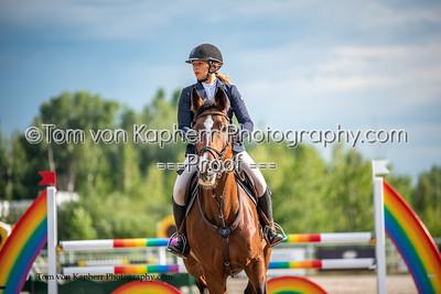 Tom von Kapherr Photography-3310