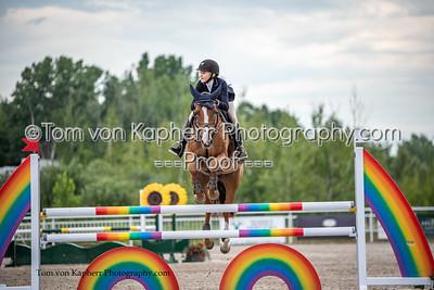 Tom von Kapherr Photography-3295