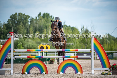 Tom von Kapherr Photography-3318