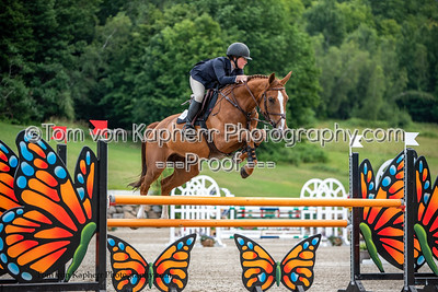 Tom von Kapherr Photography-3302