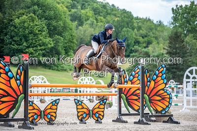 Tom von Kapherr Photography-3293