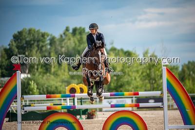 Tom von Kapherr Photography-3309