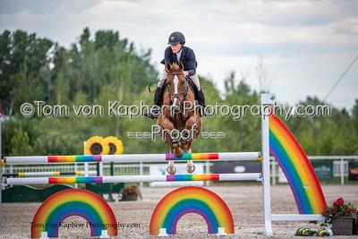 Tom von Kapherr Photography-3299