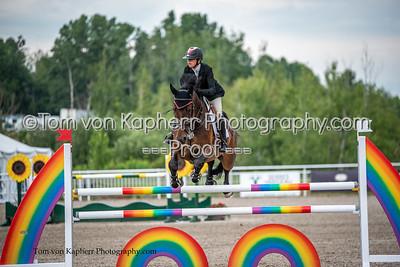 Tom von Kapherr Photography-3526