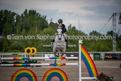 Tom von Kapherr Photography-3534