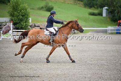 Tom von Kapherr Photography-8647