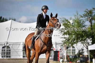 Tom von Kapherr Photography-8796