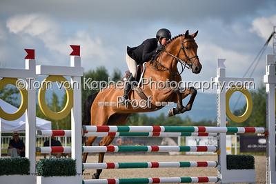 Tom von Kapherr Photography-8805