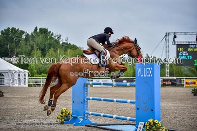 Tom von Kapherr Photography-8233