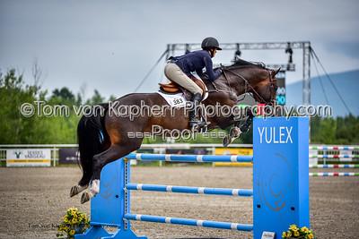 Tom von Kapherr Photography-8242