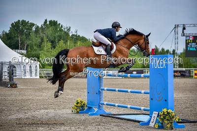 Tom von Kapherr Photography-8236