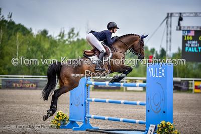 Tom von Kapherr Photography-8225